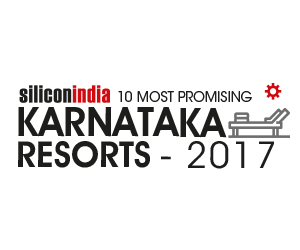 10 Most Promising Karnataka Resorts - 2017