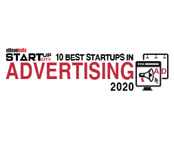 10 Best Starups in Advertising - 2020