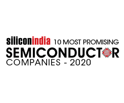 10 Most Promising Semiconductor Companies - 2020