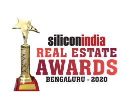 10 Most Promising Real Estate Projects - Bengaluru - 2020