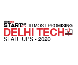 10 Most Promising Delhi Tech Startups