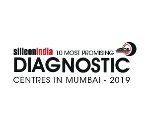 10 Most Promising Diagnostic Centers in Mumbai - 2019