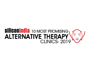 10 Most Promising Alternative Therapy Clinics – 2019