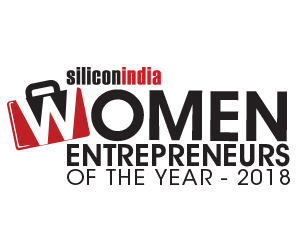 Women Entrepreneurs of the Year - 2018