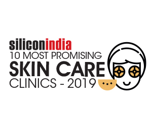 10 Most Promising Skin Care Clinics – 2019