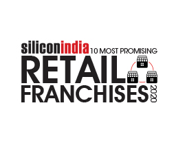 10 Most Promising Retail Franchises – 2020