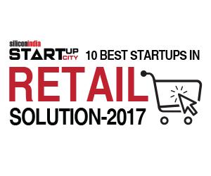 10 Best Startups in Retail Services