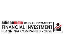 10 Most Promising Financial Investment Planning Companies - 2020