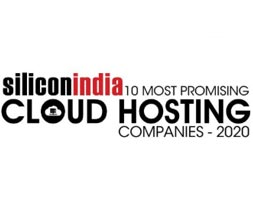 10 Most Promising Cloud Hosting Companies - 2020