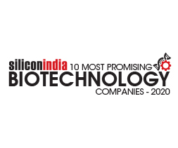 10 Most Promising Biotechnology Companies - 2020