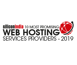 10 Most Promising Web Hosting Services Providers - 2019