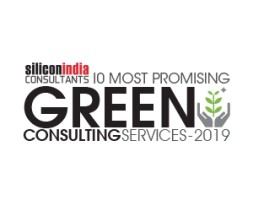 10 Most Promising Green Consulting Services - 2019
