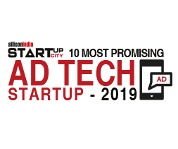 10 Most Promising Ad Tech Startups - 2019