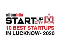 10 Best Startups in Lucknow- 2020