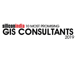 10 Most Promising GIS Consultants - 2019