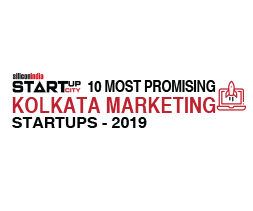 10 Most Promising Kolkata Marketing Startups-2019
