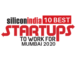10 Best Startups to Work for Mumbai - 2020