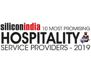 10 Most Promising Hospitality Service Providers - 2019