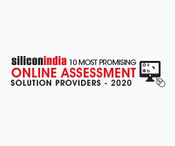 10 most promising Online assessment solution providers - 2020