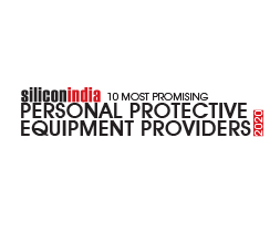 10 Most Promising Personal Protective Equipment Providers - 2020