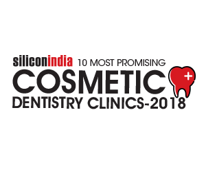 10 Most Promising Cosmetic Dentistry Clinics - 2018