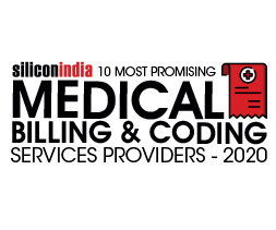 10 Most Promising Medical Billing & Coding Service Providers – 2020