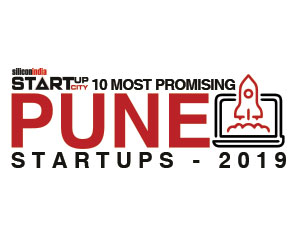 10 Best Startups in Pune - 2019