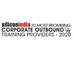 10 Most Promising Corporate Outbound Training Providers - 2020