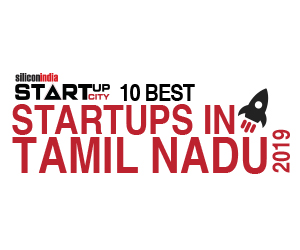 10 Best Startups in Tamil Nadu - 2019