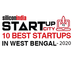 10 Best Startups From West Bengal - 2020
