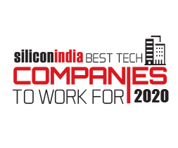 Best Tech Companies to Work For - 2020