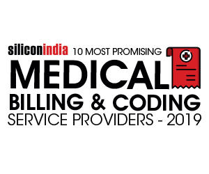 10 Most Promising Medical Billing & Coding Service Providers – 2019