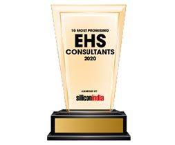 10 Most Promising EHS Consultants - 2020
