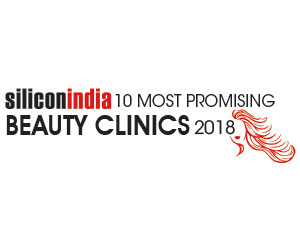 10 Most Promising Beauty Clinics - 2018