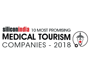 10 Most Promising Medical Tourism Companies - 2018