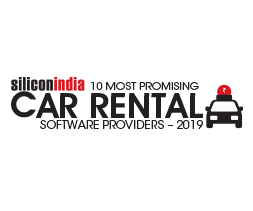 10 Most Promising Car Rental Software Providers - 2019