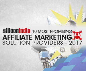 10 Most Promising Affiliate Marketing Service Providers-2017