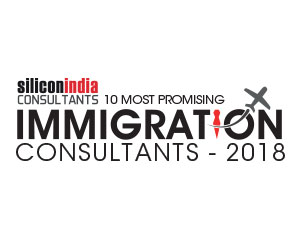 10 Most Promising Immigration Consultants - 2018