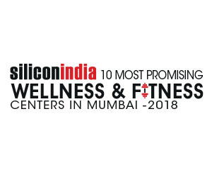 10 Most Promising Wellness and Fitness Centres, Mumbai – 2018