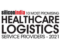 10 Most Promising Healthcare Logistics Service Providers - 2021