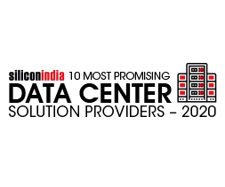 10 Most Promising Data center solution providers - 2020