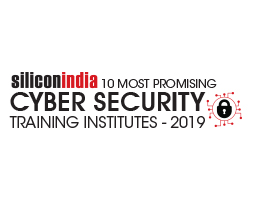 10 Most Promising Cyber Security Training Institutes - 2019
