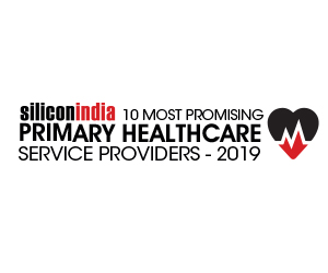 10 Most Promising Primary Healthcare Clinics – 2019