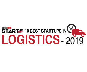 10 Best Startups in Logistics - 2019