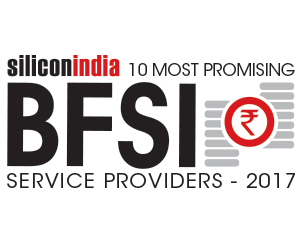 10 Most Promising BFSI Service Providers – 2017