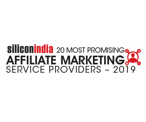 20 Most Promising Affiliate Marketing Service Providers – 2019