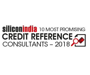 10 Most Promising Credit Reference Consultants - 2018