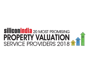 10 Most Promising Property Valuation Companies - 2018