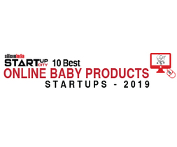 10 Best Online Baby Products Startup - 2019