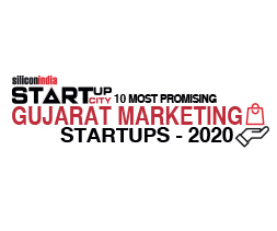 10 Most Promising Gujarat Marketing Startups - 2020